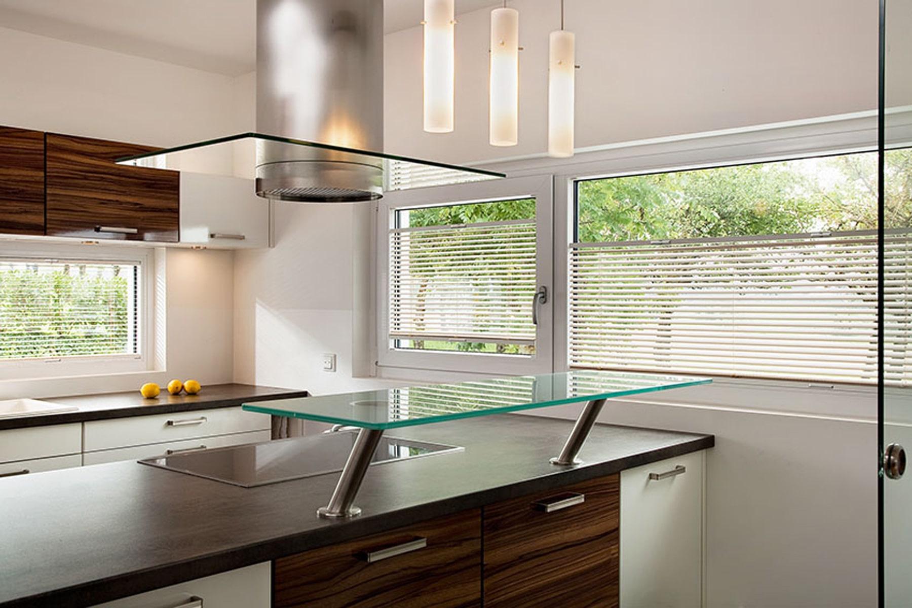 best alternative zu vorh ngen gallery. Black Bedroom Furniture Sets. Home Design Ideas