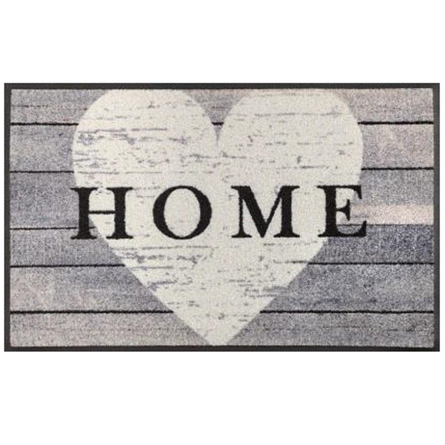 Heart-at-Home