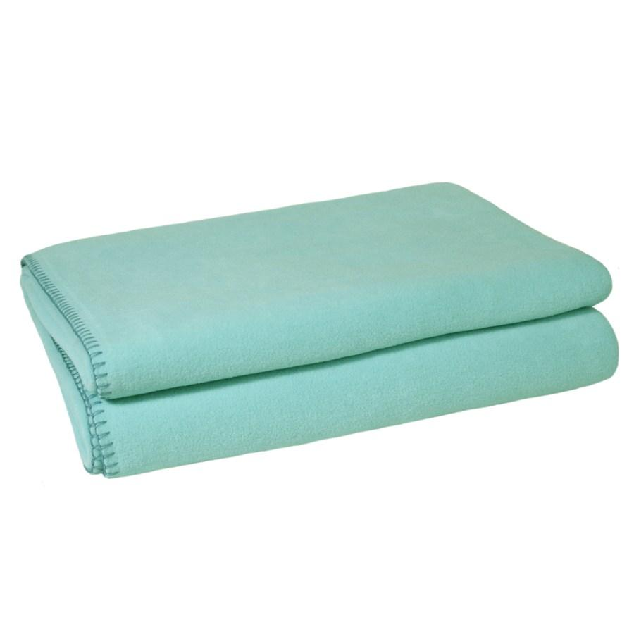 softfleece-730