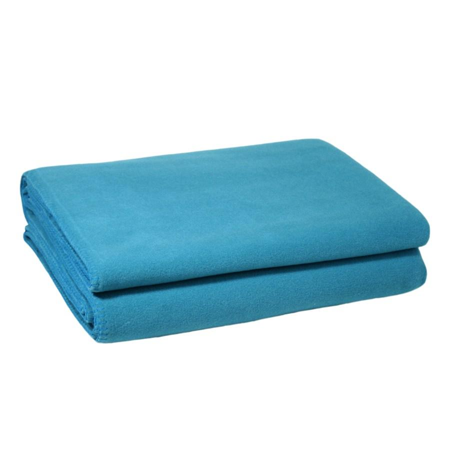 softfleece-760